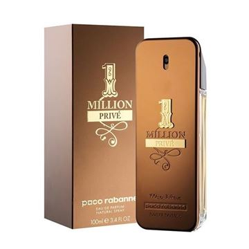 Picture of Paco Rabanne 1 Million Prive