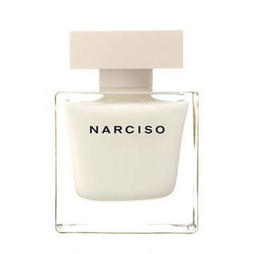 Picture of Narciso Rodriguez Eau De Parfum Spray 90 ML