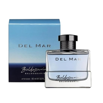Picture of Baldessarini Del Mar Eau De Toilette For Men (90 ml./3 oz.)