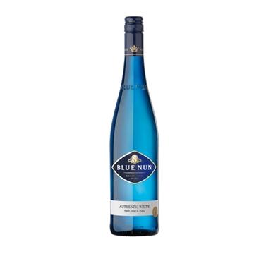 Picture of Blue Nun Rheinhessen Wine (1L)