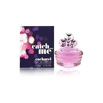 Picture of Cacharel Catch Me Eau De Parfum Spray (80 ml./2.7 oz.)