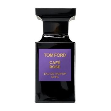 Picture of Cafe Rose Tom Ford For Women Eau De Parfum Spray (50 ml./1.7 oz.)