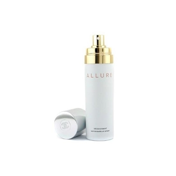 Picture of Chanel Allure Homme Deodorant (100 ml./3.4 oz.)