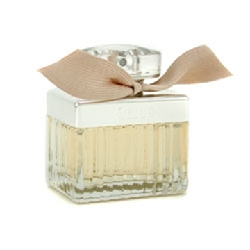 Picture of Chloe Signature Eau de Parfum for Woman Spray 50ML