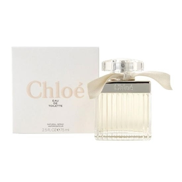 Picture of Chloe Signature Eau de Toilette 75 ML