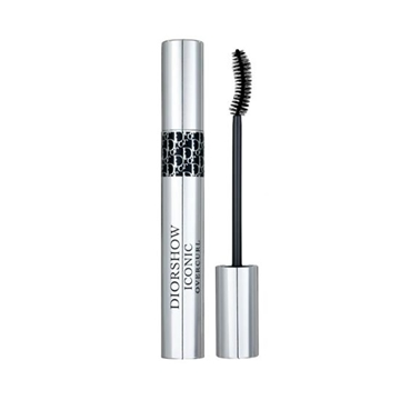 Picture of Christian Dior Iconic Mascara No.90