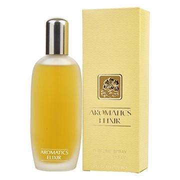 Picture of Clinique Aromatics Elixir Eau De Parfum (100 ml./3.4 oz.)