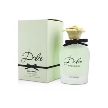 Picture of Dolce & Gabbana Dolce Eau De Parfum (75 ml./2.5 oz.)