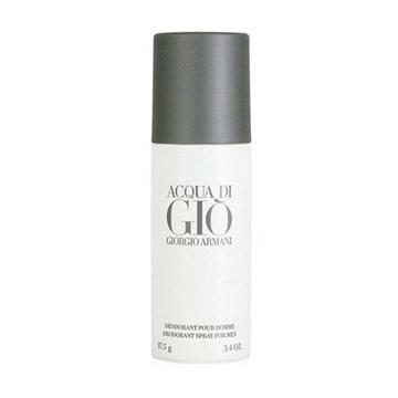 Picture of Giorgio Armani Aqua DI GIO Deodorant Spray (150 ml./3.3 oz.)