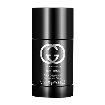 Picture of Gucci Guilty Deodorant Stick (75 gr./2.5 oz.)