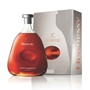Picture of Hennessy James Cognac With Gift Box (1L)