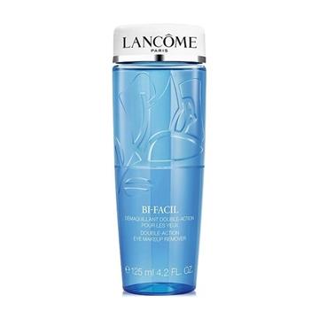 Picture of Lancome Bi-Facil Face Remover (125 ml./4.2 oz.)