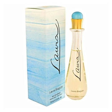 Picture of Laura Biagiotti Laura 50ml EDT