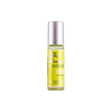 Picture of L'Occitane Angelica Eye Roll On 10 ML