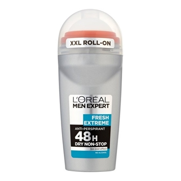 Picture of L'Oreal Fresh Extra Deodorant Roll On (50 ml./1.7 oz.)