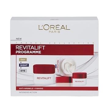 Picture of L'Oreal Revitalift Kit