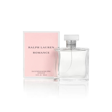 Picture of Ralph Lauren Romance Eau De Parfum Spray (100 ml./3.4 oz.)
