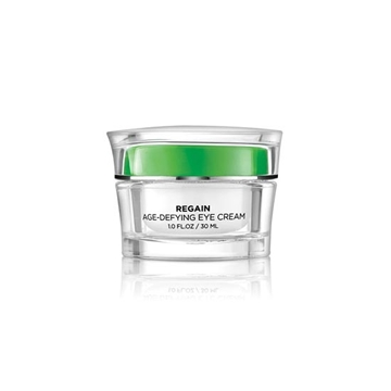 Picture of Seacret Age Defying Regain Eye Cream (30 ml./1 oz.)
