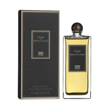 Picture of Serge Lutens Cedre EDP 50ML