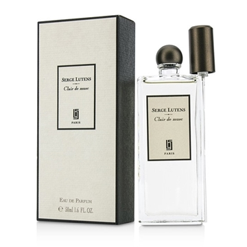 Picture of Serge Lutens Clair de Musc EDP 50ML