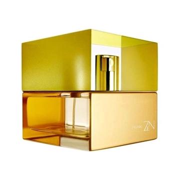 Picture of Shiseido Zen Eau De Parfum (50 ml./1.7 oz.)