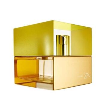 Picture of Shiseido Zen EDP (100 ml./3.4 oz.)