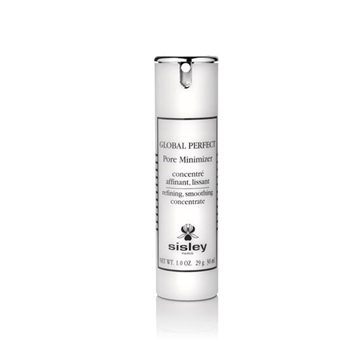 Picture of Sisley Global Perfect Pore Minimizer