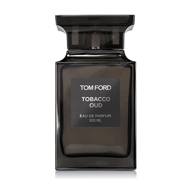 Picture of Tom Ford Tobacco Oud Eau De Parfum (100 ml./3.4 oz.)