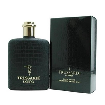 Picture of Trussardi Uomo 2011 Eau de Toilette Spray 100 ml