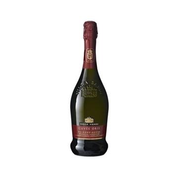 Picture of Villa Sandi Vino Spumante Dolce (750 ml.)