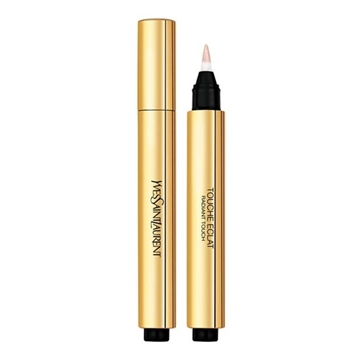 Picture of Yves Saint Laurent Touche Eclat Radiant Touch Concealer No.2