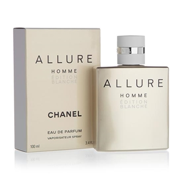 Picture of CHANEL ALLURE BLANCH EDP