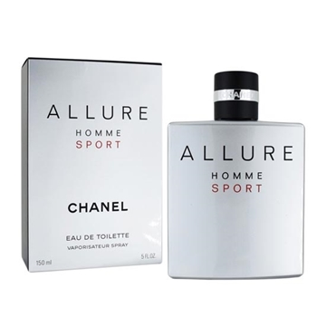 Picture of CHANEL ALLURE HOM.SPORT EXTEDP