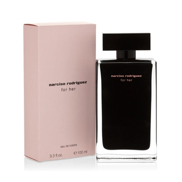 Picture of NARCISO RODRIGEZ F/HER EDP SPR