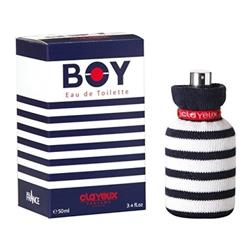Picture of CLAYEUX BOY EDT