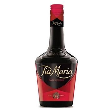 Picture of Tia Maria Liqueur 20% Vol / 50cl