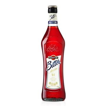 Picture of Martini Bitter Aperitif (1L)