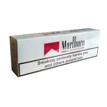 Picture of Special Price-Marlboro Flavor Mix Cigarette Made In Switzerland