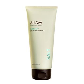Picture of Ahava Algae Light Make Up Clay 1 oz (30 ml)