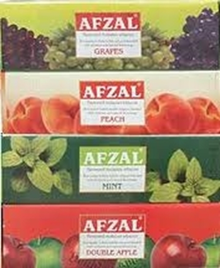 Picture of Afzal Tobacco (Hukka) Apple flavor ( 50 gr)