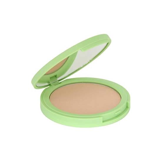 Picture of Ahava Algae Loose Powder Clay 0.18 oz (5 g)