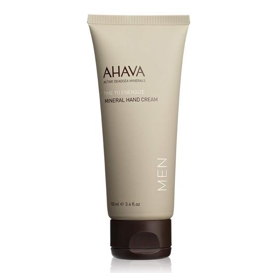 Picture of Ahava Hand Cream (100 ml./3.4 oz.)