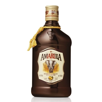 Picture of Amarula Cream 50cl