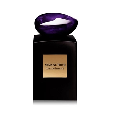 Picture of Armani Prive Amethyste EDP 100ML