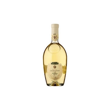 Picture of ASCONI CHARDONNAY WHITE WINE