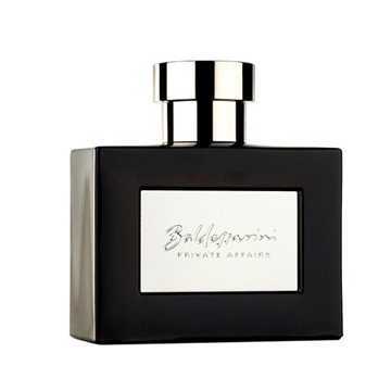 Picture of Baldessarini Private Affairs Eau De Toilette For Men (90 ml./3 oz.)