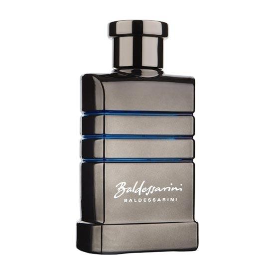 Picture of Baldessarini Secret Mission Eau De Toilette For Men (90 ml./3 oz.)
