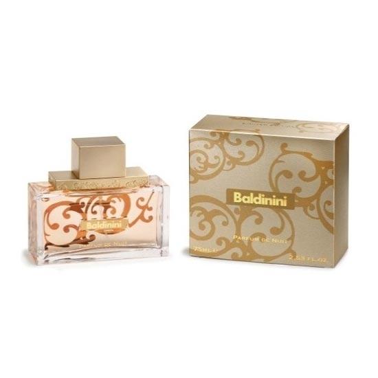 Picture of Baldinini Perfum De Nuit Eau De Parfum For Women (75 ml./2.5 oz.)