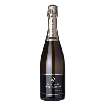 Picture of Billecart Salmon Champagne Brut (750 ml.)