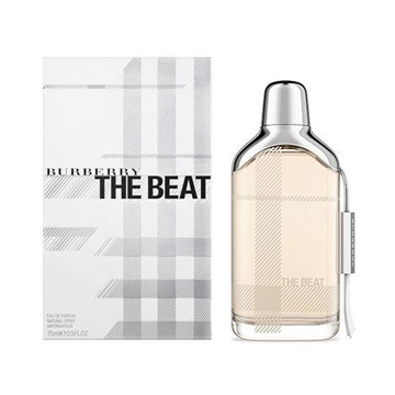 Picture of Burberry Beat 75ml Eau de Parfum Spray